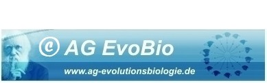 Copyright: AG Evolutionsbiologie