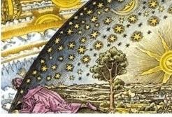 bewusstsein und quantenvakuum